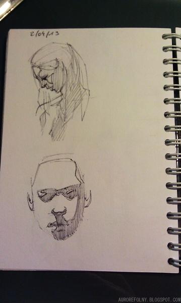 [Sketchbook] Les carnets de Virid Rain - Page 3 Carnetavril2013_04_24-11_54_17