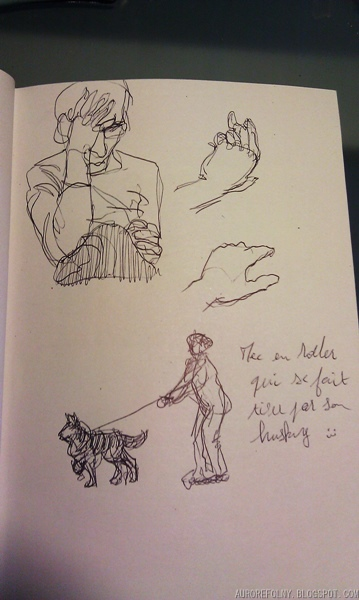 [Sketchbook] Les carnets de Virid Rain - Page 3 Carnetavril2013_04_24-11_56_19