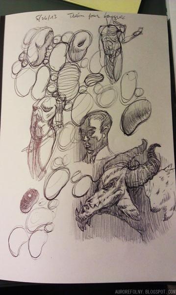 [Sketchbook] Les carnets de Virid Rain - Page 3 Carnetavril2013_04_28-22_10_01