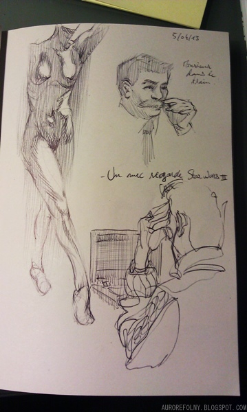 [Sketchbook] Les carnets de Virid Rain - Page 3 Carnetavril2013_04_28-22_10_12