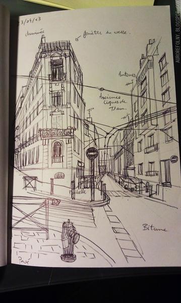 [Sketchbook] Les carnets de Virid Rain - Page 3 Carnetavril2013_04_28-22_10_35