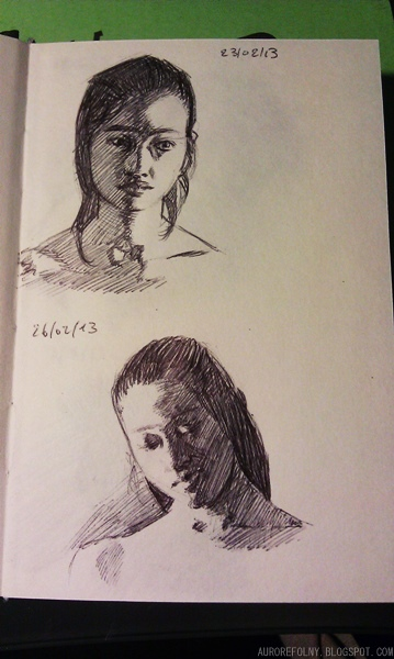 [Sketchbook] Les carnets de Virid Rain - Page 3 Carnetavril2013_04_28-22_12_36