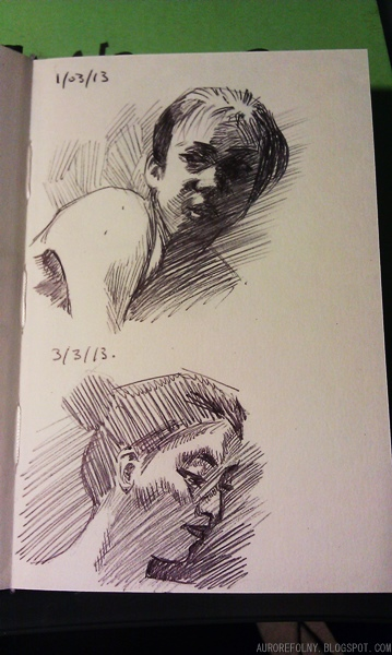 [Sketchbook] Les carnets de Virid Rain - Page 3 Carnetavril2013_04_28-22_12_46