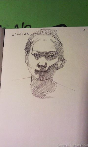 [Sketchbook] Les carnets de Virid Rain - Page 3 Carnetavril2013_04_28-22_12_55