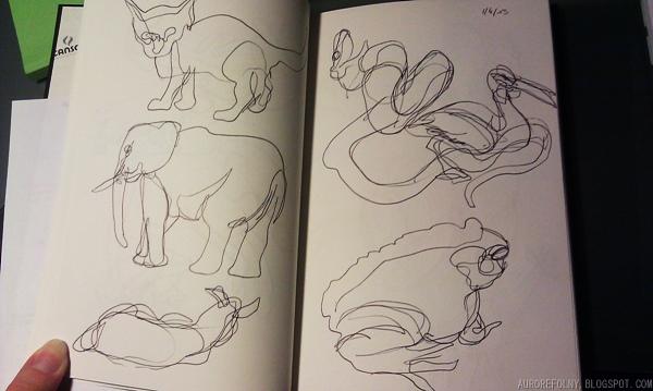 [Sketchbook] Les carnets de Virid Rain - Page 3 Carnetavril2013_04_28-22_14_10