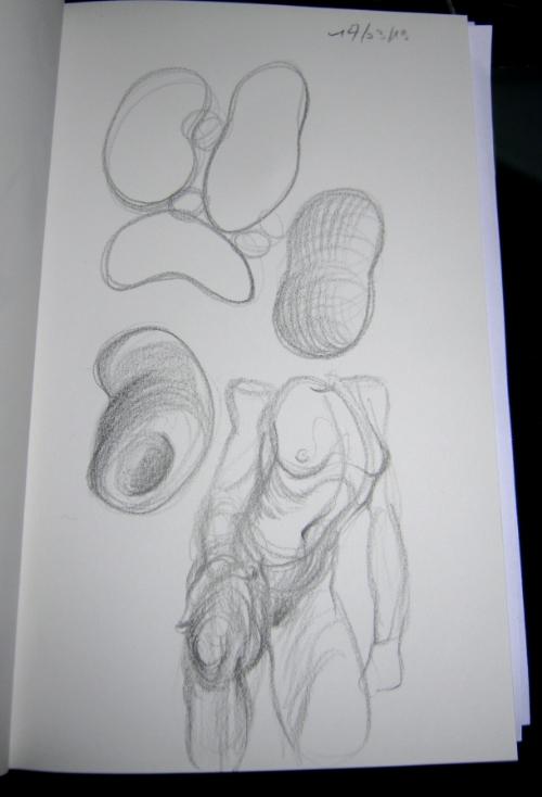 [Sketchbook] Les carnets de Virid Rain - Page 2 47f32d72-64a7-4f27-b9ca-1fab5e42abcf