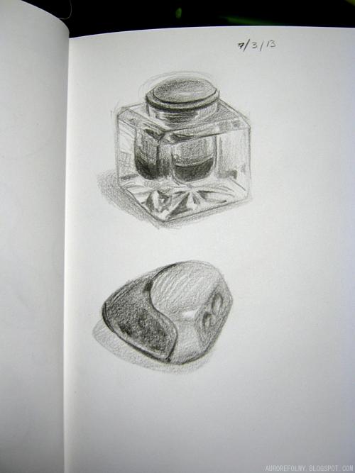 [Sketchbook] Les carnets de Virid Rain - Page 2 IMG_5448
