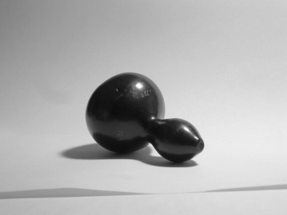 [bank] Vos photos de référence perso : objets IMG_5442