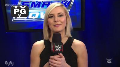 Pro Wrestling Empire : 21/3/17 WWE_SmackDown_2015_03_12_720p_HDTV_x264-NWCHD_mp40000