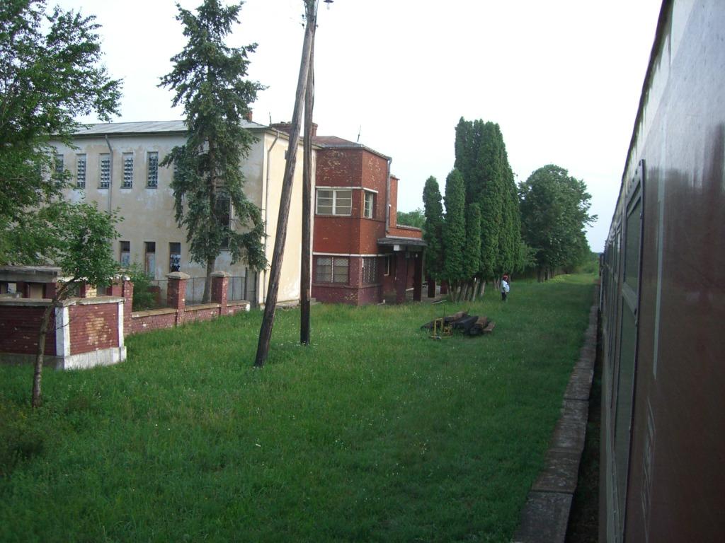 901 : Bucuresti Nord - Titu - Pitesti - Piatra Olt - Craiova - Pagina 3 CIMG8579-1