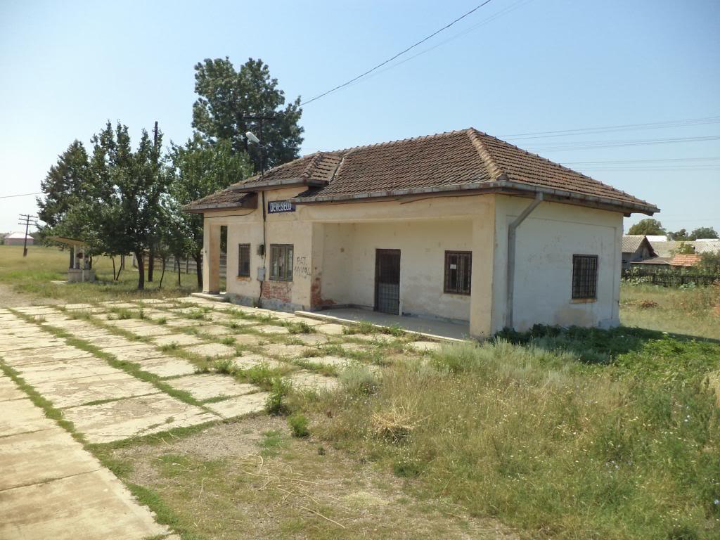 910 : Piatra Olt - Caracal - Corabia - Pagina 2 DSC01423_zpsacf48ece