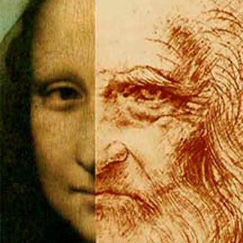 Las 7 pinturas más conocidas. 348b15ba