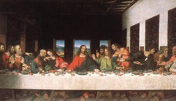 Las 7 pinturas más conocidas. 52e6179c