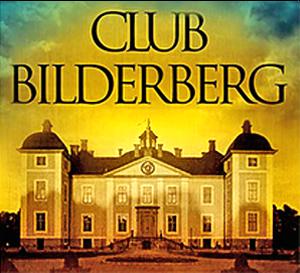 Lista asistentes a la reunión del Club Bildelberg Df0c50df