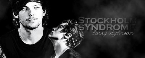 Stockholm syndrome {Larry Stylinson.  Stockholm-syndromefirma_zps926465d8