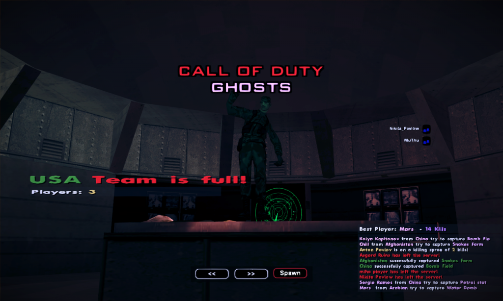 Call of Duty Ghosts -A action packed Team Death Match server! Sa-mp-004_zpsade7f0cf