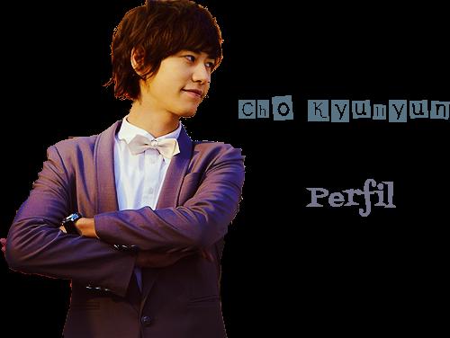 Cho KyuHyun (GameKyu) Ffffgghh