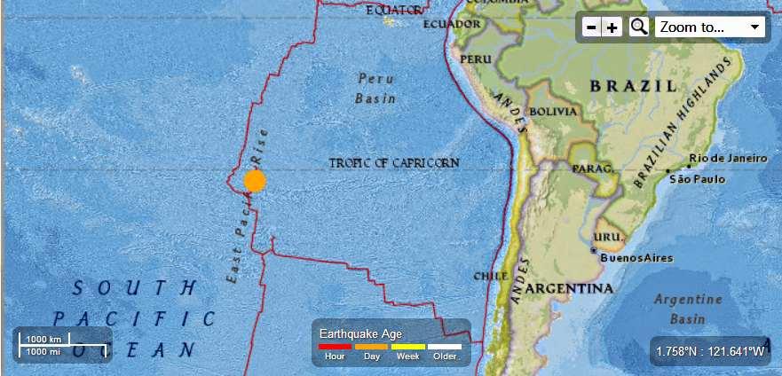 Easter Island Region – 5.0 Magnitude Earthquake EasterIslandRegion-50MagEQ_zpsa5514a83