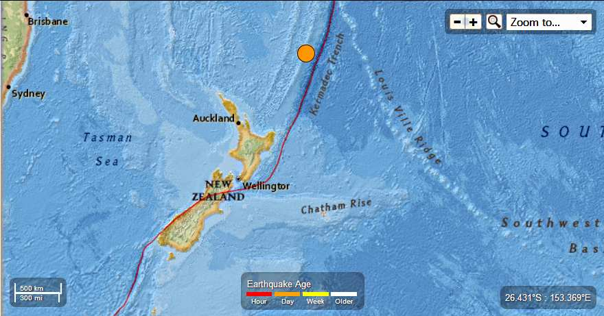 New Zealand – 6.7 Magnitude Earthquake – 81km NE of L'Esperance Rock NewZealand-67magEQ9302013_zpseae26fc0