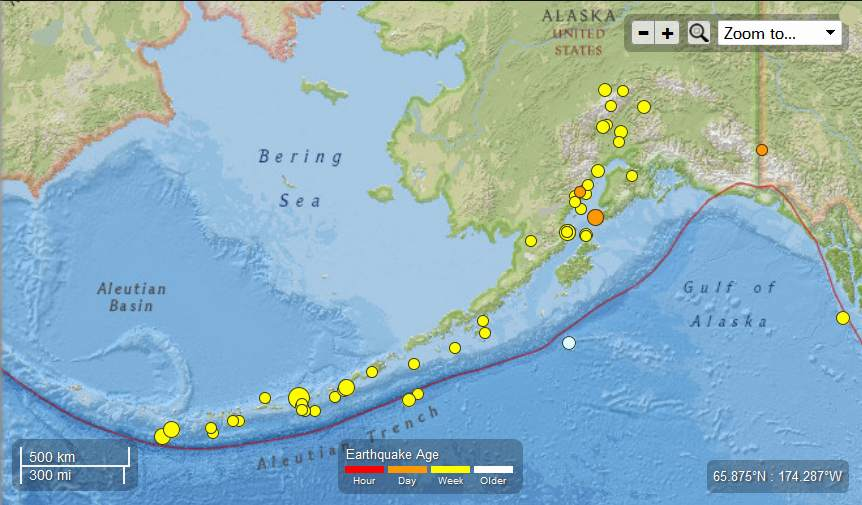 Earth Watch Report  -  Earthquakes Alaska-16EQsMay15-16-172013_zps6508cf9e