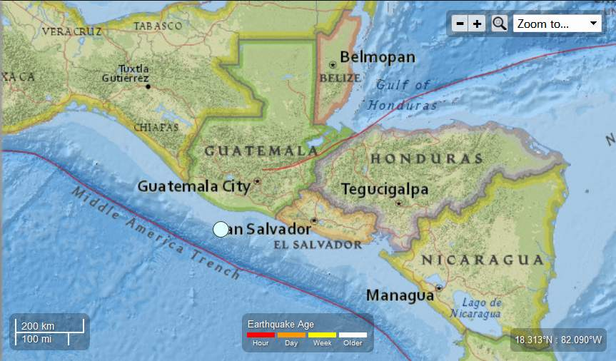 Earth Watch Report  -  Earthquakes Guatemala-52magMay122013_zpsaa827131