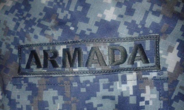 ARMADA DE URUGUAY  - Página 8 11215702_839281376161781_5826030935770788869_n_zpsaqsxgnmc
