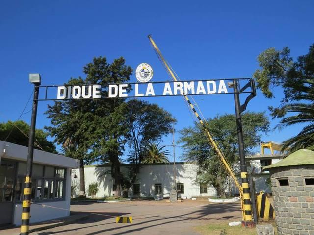 ARMADA DE URUGUAY  - Página 8 11391580_836050773151508_4750484958345155984_n_zpsc2axzq0t