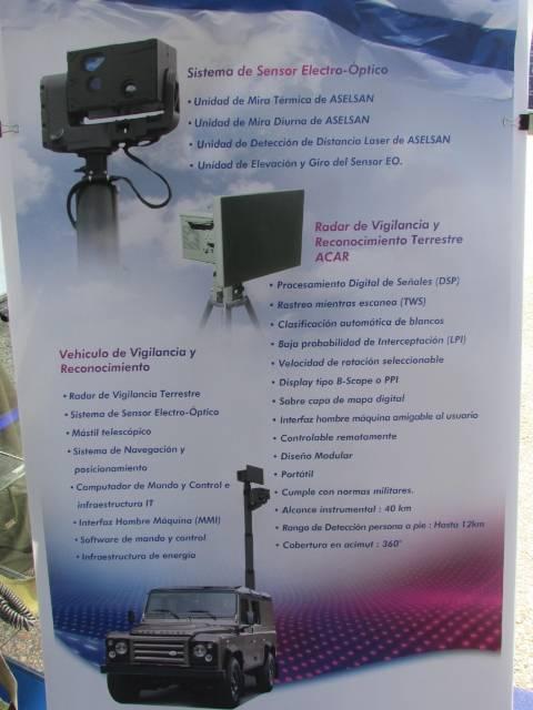 EJÉRCITO DE URUGUAY - Página 2 IMG_0953_zps1048a343