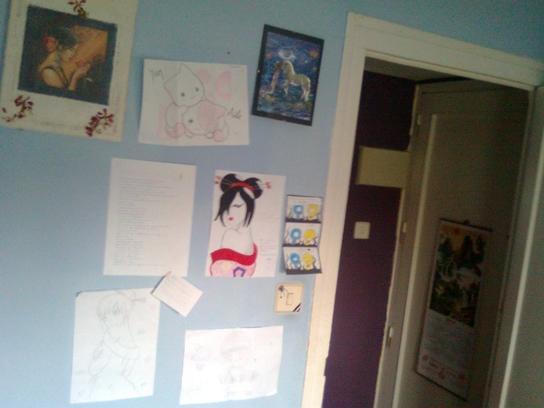 ¿Cómo es vuestro cuarto? Imagen0105_zpsa5bdf5d1