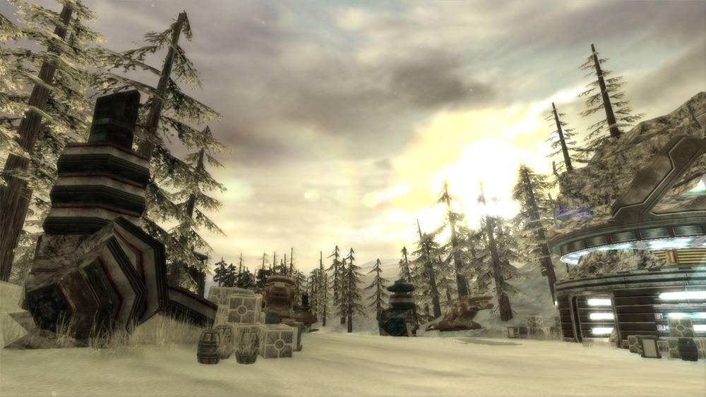 Alzoc 3 - Blizzard 2.0 BattlefrontII2012-09-3011-23-48-21_zps0bad6cbd