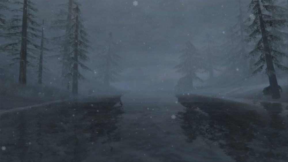 Alzoc 3 - Blizzard 1.0 237ba539