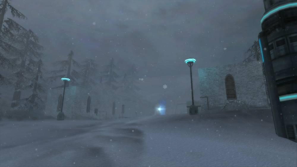 Alzoc 3 - Blizzard 1.0 771c17c9