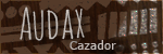 Cazador A