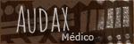 Médico A