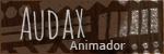 Animador