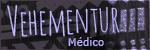 Médico V