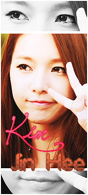 Kim Jin Hee