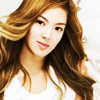 ;;Follow the Stars ☆★☆ [Gallery] Hyo1_zps079a6f87