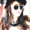 ;;Follow the Stars ☆★☆ [Gallery] - Página 2 Iconsica1_zpsc695f9d9