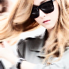 ;;Follow the Stars ☆★☆ [Gallery] - Página 2 Iconsica3_zps5f629993