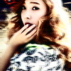 ;;Follow the Stars ☆★☆ [Gallery] - Página 2 Iconsica4_zpsfa52832f