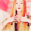 ;;Follow the Stars ☆★☆ [Gallery] - Página 2 Iconsica5_zpsecb49466