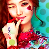 ;;Follow the Stars ☆★☆ [Gallery] Jessica1_zps17cb0d66