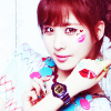 ;;Follow the Stars ☆★☆ [Gallery] Seobaby1_zps0a5a5928
