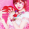 ;;Follow the Stars ☆★☆ [Gallery] Seohyun1_zps90a493c5