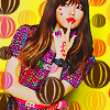 ;;Follow the Stars ☆★☆ [Gallery] Sooyoung1_zps742b3ae5