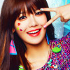 ;;Follow the Stars ☆★☆ [Gallery] Sooyoungshikshin1_zps8bd16238
