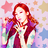;;Follow the Stars ☆★☆ [Gallery] Taeyeon2_zpsc3329551