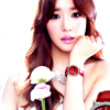 ;;Follow the Stars ☆★☆ [Gallery] Tiffanyfany1_zps9c4822cf