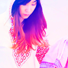 ;;Follow the Stars ☆★☆ [Gallery] Tiffanyfany2_zps65f50312